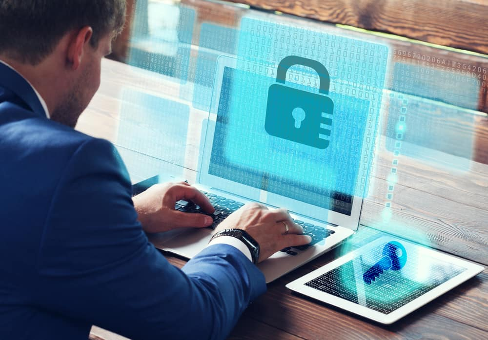 Why Do We Need A Firewall For Cybersecurity?